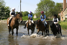 Bourton Vale Equestrian Centre, Bourton-on-the-Water, United Kingdom