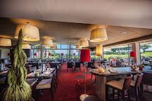 Espace Spa Hotel Mercure Omaha Beach, Port-en-Bessin-Huppain, France