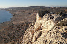 Cape Greco View Point, Ayia Napa, Cyprus