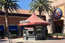 Irvine Spectrum Center, Irvine, United States