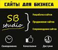 """Российская веб-студия """"SB-Studio"""", улица Бакунина на фото Пензы"""