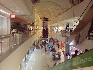 Plaza Norte Shopping Center 4