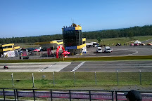 Autodromo Internacional de Santa Cruz do Sul, Santa Cruz do Sul, Brazil