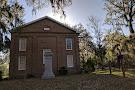 Brick Baptist Church