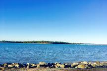 Victoria Point Reserve, Victoria Point, Australia