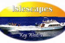 Islescapes, Key West, United States