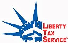 Liberty Tax Service maui hawaii