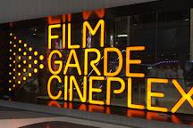 Filmgarde, Singapore, Singapore