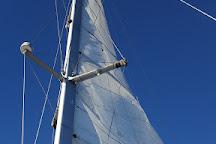 Sail & Power Boat Rental, Traverse City, United States