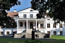 Laukko Manor, Vesilahti, Finland