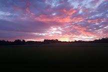 Cowdray Park, Midhurst, United Kingdom
