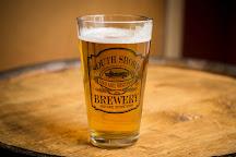 South Shore Brewery, Ashland, United States