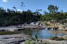 Rio On Pools