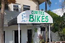 Cortez Water Sports, Cortez, United States