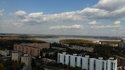Солнечногорск на фото Солнечногорска