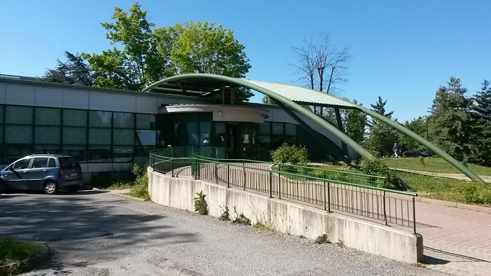 Azienda Ospedaliera Universitaria San Luigi Gonzaga