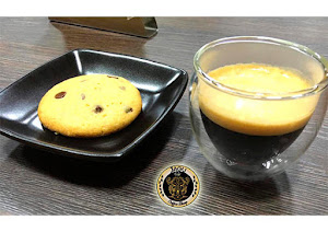 Café Jagu 5