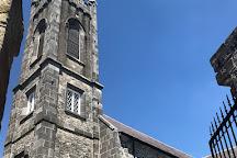The Tholsel, Kilkenny, Ireland
