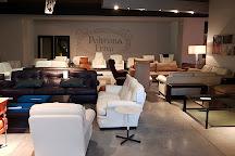 Antohn sofas von poltrona frau architonic