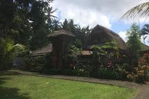 Bali Budaya Cultural Village and Spiritual Journey, Kemenuh, Indonesia