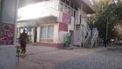 """""""Муросо"""", 102-й микрорайон на фото Душанбе"""