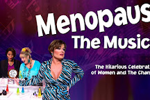 Menopause the Musical, Las Vegas, United States