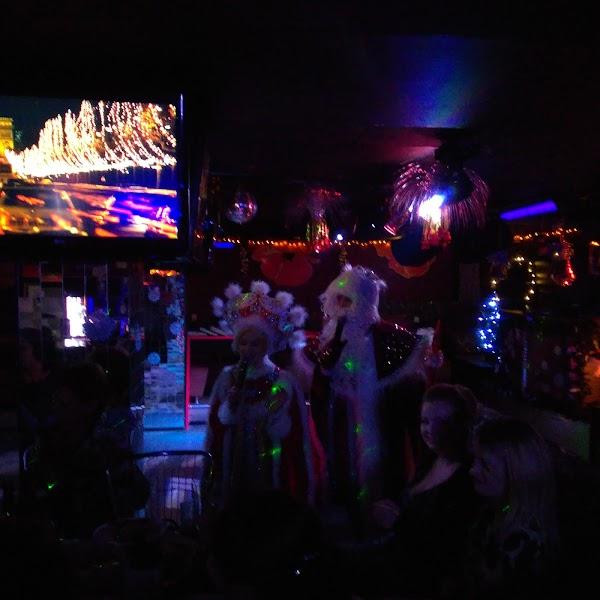 удобный поиск караоке бар мадам грицацуева фото выберите фотографии
