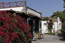 ARTlandya, Icod de los Vinos, Spain