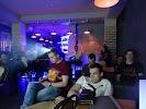 KeySee Bar, Московская улица на фото Самары