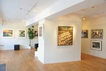 Brook Gallery, Budleigh Salterton, United Kingdom