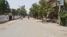 Misali Ravian High Schools & Colleges sargodha