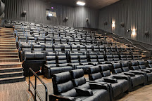 Landmark Cinemas 10 New Westminster, New Westminster, Canada