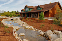 Outdoor Discovery Center, Holland, United States