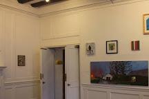 The Minories Galleries, Colchester, United Kingdom