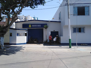 Instituto de Medicina legal del Callao Sede Huascar Fiscalia de Violencia Familiar, Lesiones contra el Grupo Familiar 0