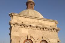 Mukhi House, Hyderabad, Pakistan