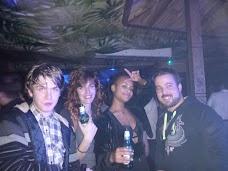 Lola Lo Nightclub