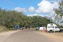 Townsville Town Common Conservation Park, Townsville, Australia