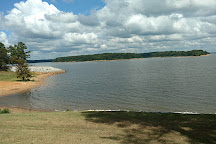 Enid Lake, Enid, United States