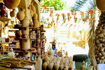 Nizwa Souk, Nizwa, Oman