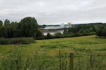 Bill Quay Community Farm, Gateshead, United Kingdom
