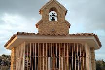 Tossal De La Cala, Benidorm, Spain