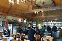 Orkney Brewery, Stromness, United Kingdom