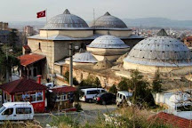 Yeni Kaplica, Bursa, Turkey