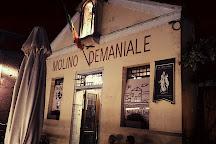 I Molini di Dolo, Dolo, Italy