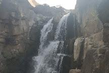 Zarwani Waterfall, Bharuch, India
