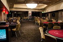 Grosvenor Casino Hill Street Birmingham, Birmingham, United Kingdom