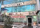 Мебельный салон Фирдавс, улица Джаббора Расулова, дом 71 на фото Душанбе