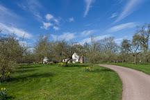 Brockhampton Estate, Bringsty, United Kingdom