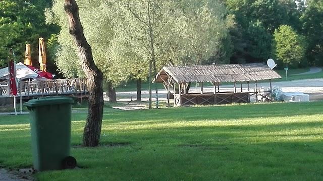 Freizeitpark Heidesee
